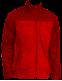 Куртка мужская фасон 10