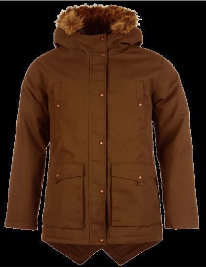 Куртка мужская фасон 2