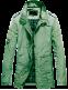 Куртка мужская фасон 3