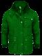 Куртка мужская фасон 4