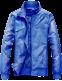 Куртка мужская фасон 5
