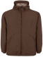 Куртка мужская фасон 6