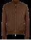 Куртка мужская фасон 7