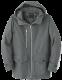 Куртка мужская фасон 8