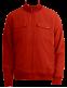 Куртка мужская фасон 9