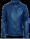 Куртка мужская фасон 11