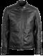 Куртка мужская фасон 12