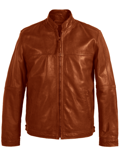 Куртка мужская фасон 13