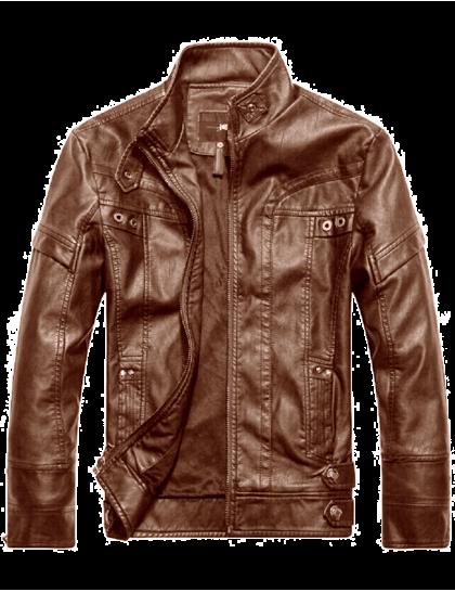 Куртка мужская фасон 14