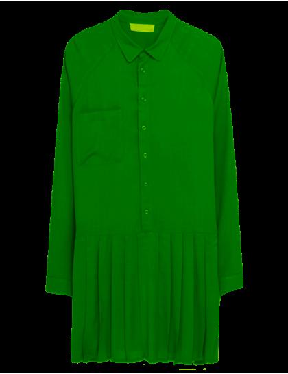 Женское платье фасон 1