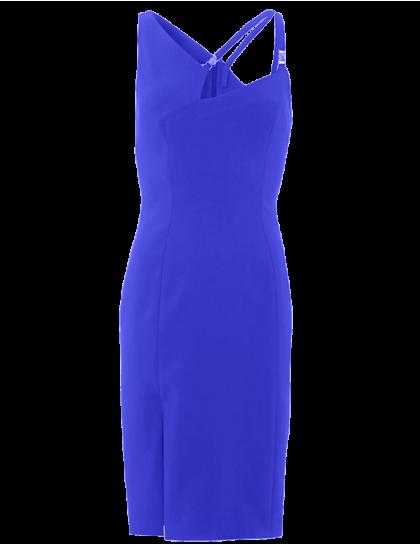 Женское платье фасон 7