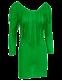 Женское платье фасон 8