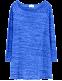 Женское платье фасон 9